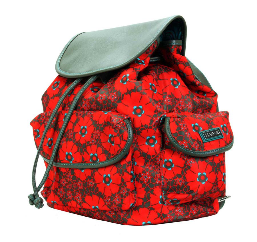 Market Pack - Primavera Lacey