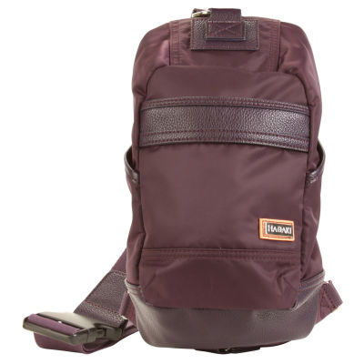 Urban Sling - Plum Perfect