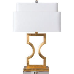 Wellesly Lamp
