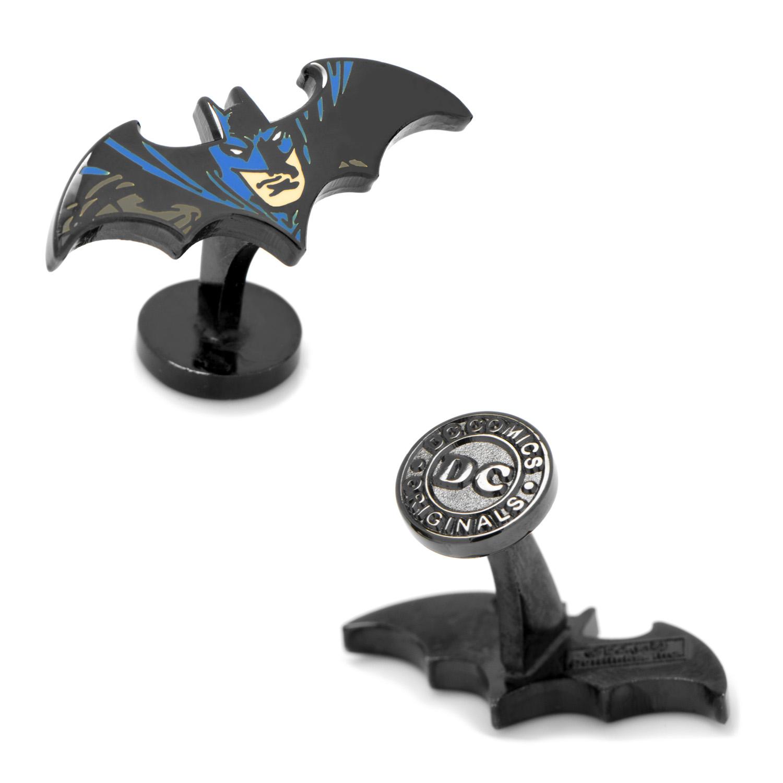 Batman Justice League Cufflinks