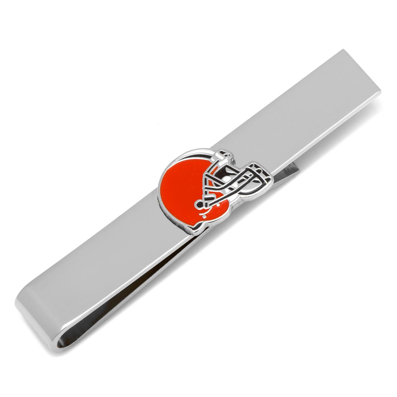 Cleveland Browns Tie Bar