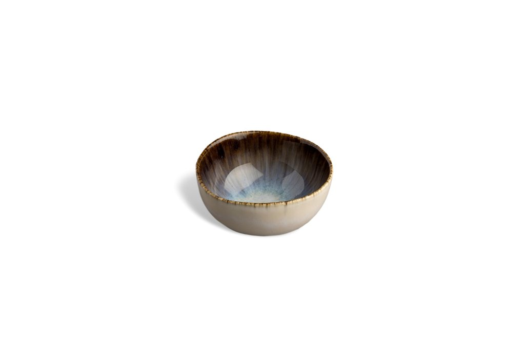 Cypress Grove Mini Bowl