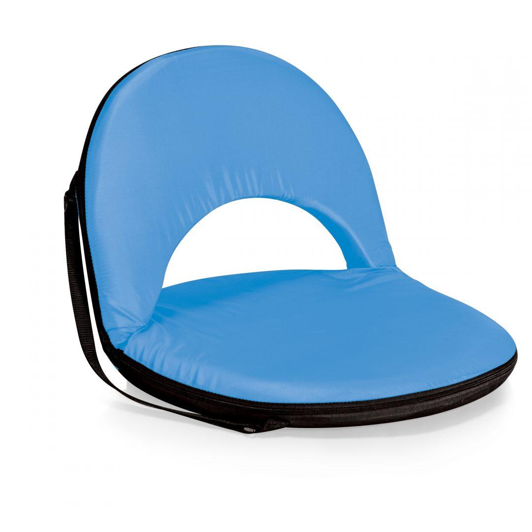 Oniva Seat