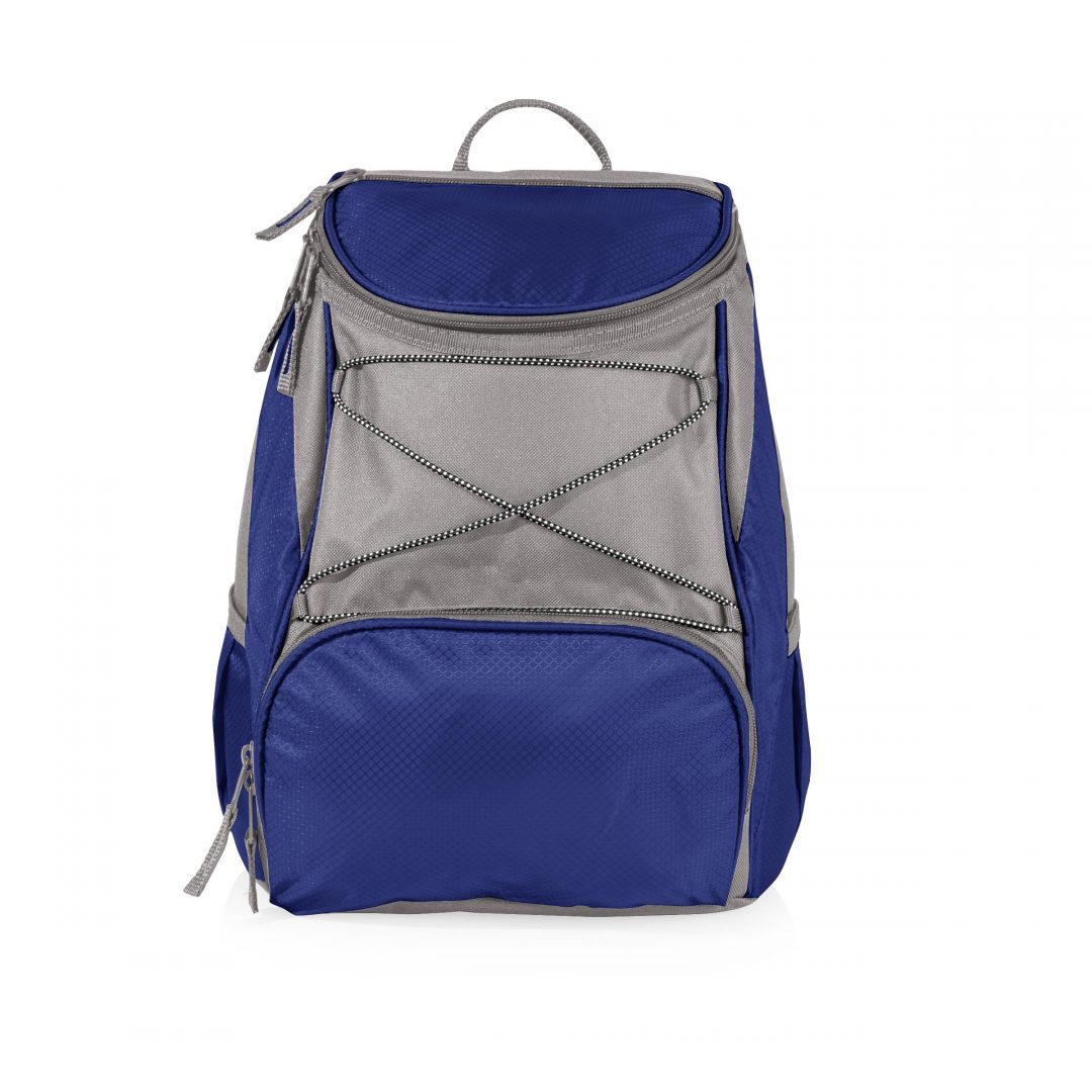 PTX Cooler Backpack