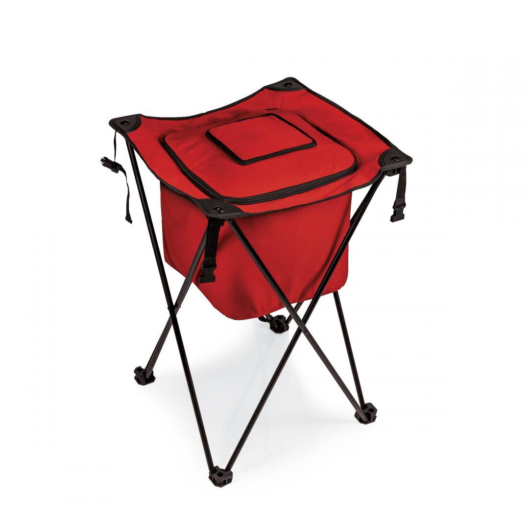 Sidekick Portable Cooler