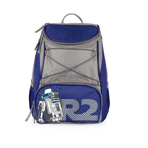 R2-D2 – 'PTX' Cooler Backpack