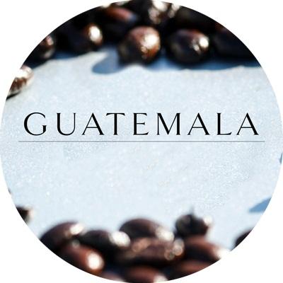 Private Estate Guatemala