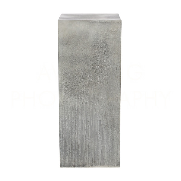 Zinc Column